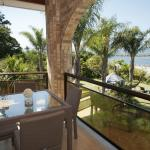 Lagoon Breeze Guest House,  Knysna