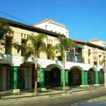 Φωτογραφίες: Solares de Maipú Apart Hotel, Maipú