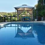 Hotel Pictures: Arodaphne Cottage, Droushia