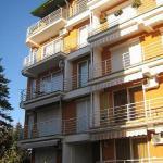 Hostel Marija, Ohrid