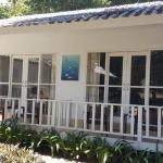 The C Samet Beach Resort, Ko Samed