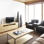 Hotel Pictures: Apartamentos Baqueira 1500 IV, Baqueira-Beret