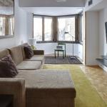 Hotel Pictures: Apartamentos Baqueira 1500 III, Baqueira-Beret