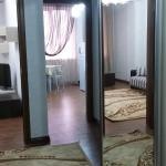 Silk Road Apartment, Bishkek
