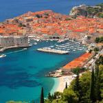 Rooms Jelena,  Dubrovnik