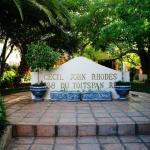 Cecil John Rhodes Guest House,  Kimberley