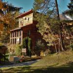 Hotel Pictures: Goldenwood Lodge, Golden