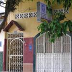 Cristal Corazon Hostel, Iquitos