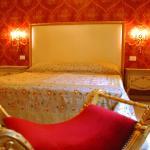 Max Ripetta Rooms,  Rome