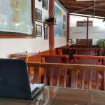 Hotel Pictures: Hotel Flor de Oriente, Baños
