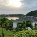 Grenada Holiday Apartment, Saint George's