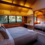 Fotografie hotelů: Girraween Environmental Lodge, Wyberba