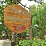 Sujatha Tourist Rest, Dambulla