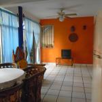 Departamento 1 by Amueblados Diamante, Zihuatanejo