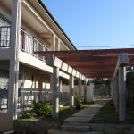 Trinity Orchids Lodge & Apartment,  Port Vila