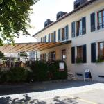 Hotel Pictures: Auberge Communale à l'Union, Gilly