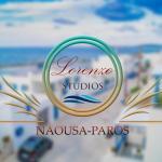 Lorenzo Studios,  Náousa