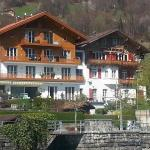 Hotel Pictures: Bellavista, Brienz