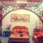 Wuyuan Ancient Well Yayuan Inn,  Wuyuan