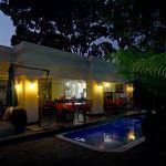 Royal Game Guest House,  Phalaborwa