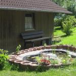 Hotel Pictures: Haus Schönberg, Bad Griesbach
