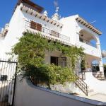 Camposol Townhouse, Torrevieja