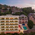 Surin Sabai Condominium 3 and Villas, Surin Beach