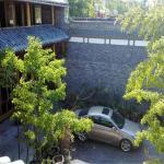 Tengchong Ju Xian Lou Inn, Tengchong