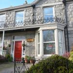 Applewood Guest House, Aberdeen
