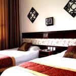 Zhangjiajie Tujia Impression Hotel, Zhangjiajie