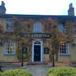 The Eaton Oak St. Neots, Saint Neots