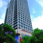 Home Inn Guiyang Xiaoshizi Middle Fushui Road,  Guiyang