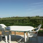 Hotel Pictures: MONTERO XIV by Golfinc, Sant Jordi