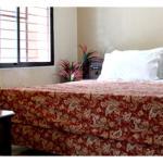 Hotel SCVDS, Mysore