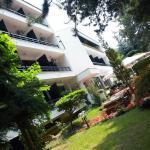 Hotel Pela, Ohrid