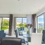 Holiday home Krimovica,  Budva