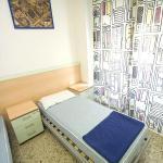Hostel Koine', Salerno