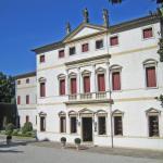 Hotel Villa Soranzo Conestabile,  Scorzè
