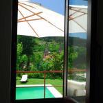Quinta do Mosteiro, Felgueiras