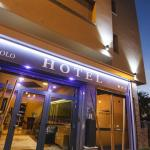 Piccolo Hotel Allamano,  Turin