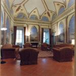 Hotel Palazzo Bocci, Spello