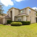 Cypress Pointe Five-Bedroom House 1217,  Loughman