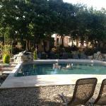 Hotel Pictures: Domaine Casa Andria, Barbaggio