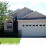 Indian Point Four-Bedroom House 131, Kissimmee