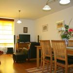Flat Accommodation in Braga, Braga