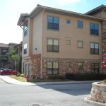 Bella Piazza Two-Bedroom condo 901,  Davenport