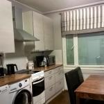 Hotel Pictures: City Apartment Kirkkokatu, Kuopio