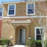 Encantada Two-Bedroom townHouse 3076, Kissimmee