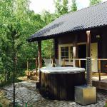 Hotel Pictures: Jaagurahu Forest Cabin, Nõmme