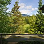 Gleneagles by Westwind Properties,  Whistler